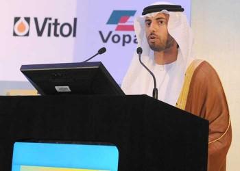 الإمارات تخفض سعر البنزين والديزل 1% في ديسمبر