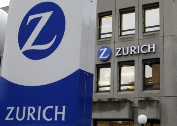«زوريخ» تنوي التخارج من أنشطة التأمين العام بالإمارات بنهاية 2016