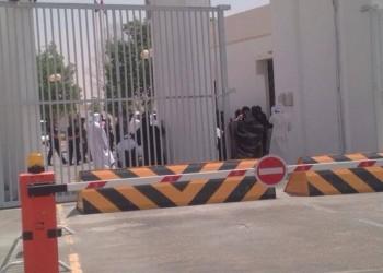اتهامات للأمن الإماراتي بتعذيب معتقلين عبر «الإزعاج» وتقليل الزيارات