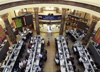 أخبار الشركات ترفع بورصة مصر وتباين أداء أسواق الخليج
