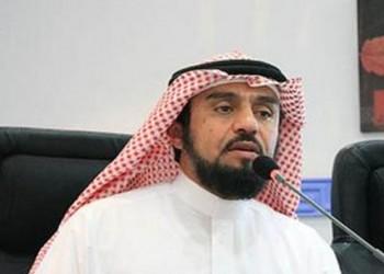 «الحضيف»: الإمارات تظن أنها تحاصر السعودية بافتتاح فرع للأزهر وقنصلية إسرائيلية