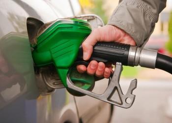 الإمارات: أسعار الوقود تسجل انخفاضا جديدا الشهر المقبل