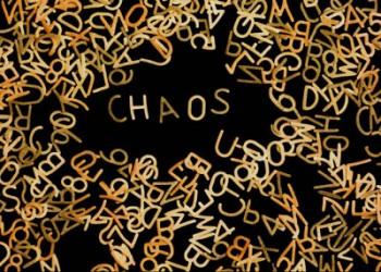 تهافت نظرية الفوضى الخلاّقة