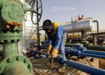 الجزائر تدرس إصلاح الدعم بعد هبوط أسعار النفط