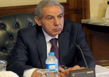 وزير مصري: نحتاج 15 مليار دولار استثمارات سنويا لسد عجز الموازنة