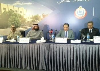 الصحة المصرية توقع بروتوكول مع «موانئ دبي» لتطوير مستشفى الصباح في السويس