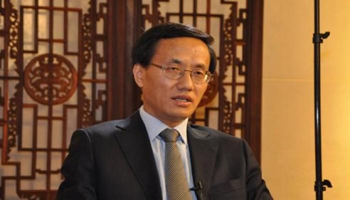 100 مليار دولار حجم التبادل التجاري بين الإمارات والصين بنهاية 2015