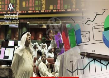 11.5 مليار دولار أرباح الأسهم السعودية خلال أسبوع