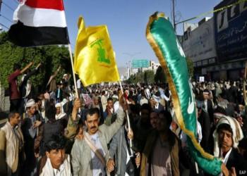 الإعلام اليمني: الحرب الخلاقة!