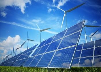 دبي تستهدف زيادة حصة الطاقة النظيفة إلى 75% بحلول 2050