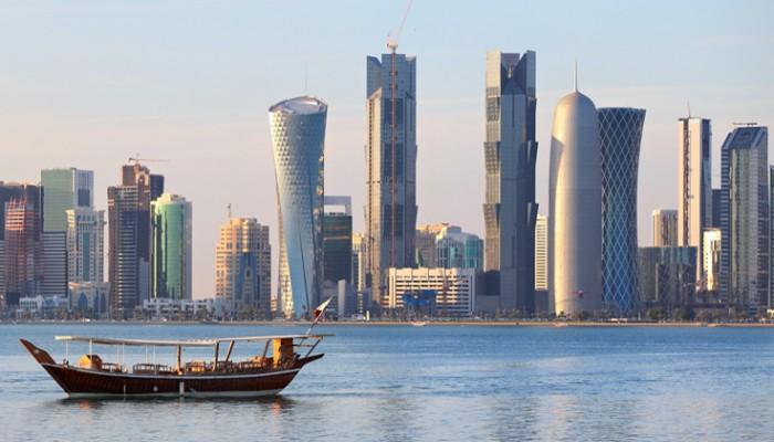 وعود قطرية بإنشاء صندوق مالي لدعم شعب البوسنة والهرسك