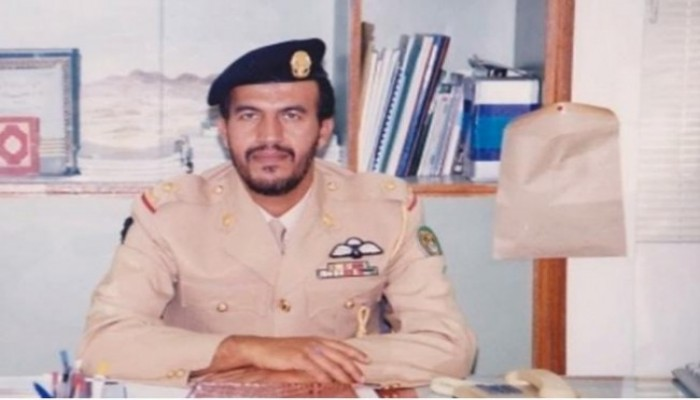 بعد اعتقال أشقائه الثلاثة.. الأمن الإماراتي يعتقل الابن الأكبر لـ«العبدولي»