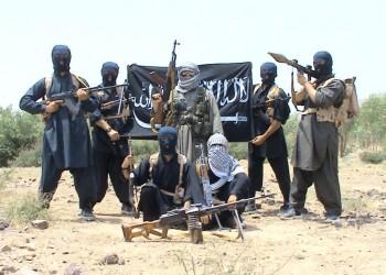 القاعدة تسيطر على «جعار» و«زنجبار» جنوبي اليمن