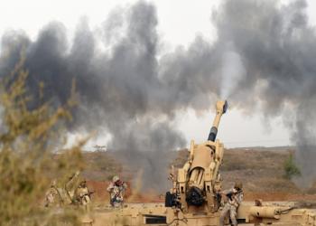 «رأي اليوم»: الحرب على الحدود السعودية أخطر من نظيرتها داخل اليمن