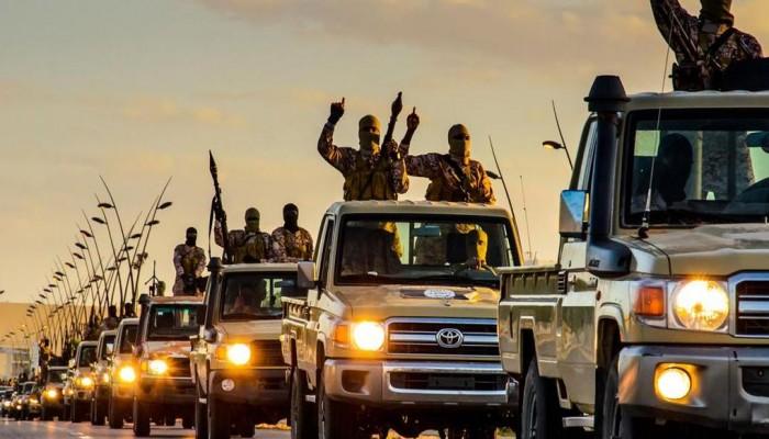 موسم التعهدات بمحاربة «داعش» .. أهداف مختلفة تنتظر النتائج