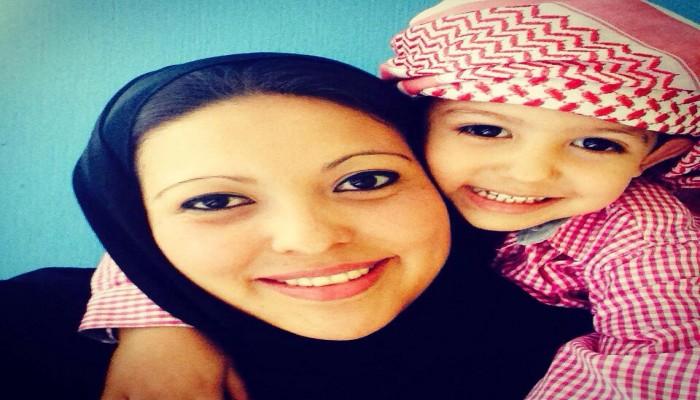 بشعار «أبناؤكم يريدون رؤيتكم».. أمريكيات يطاردن أزواجهن السعوديين إلكترونيا