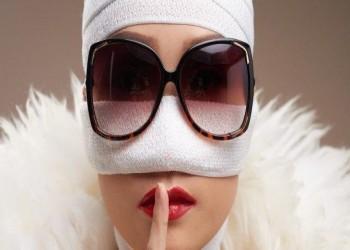 دوامة عمليات التجميل.. نساء وقعن ضحايا لاحتيال الأطباء