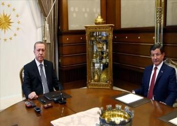 استهداف تركيا لإضعاف المعارضة السورية والتمهيد لتعويم الأسد