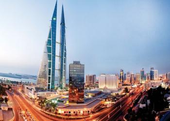 قيادة السعوديات للسيارة تحمل فوائد للاقتصاد البحريني