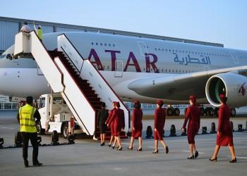 قطر توقع اتفاقية مع تركيا لمضاعفة الرحلات الجوية بين البلدين