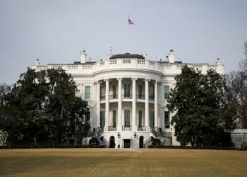 البيت الأبيض: ندعم جهود (إسرائيل) لكشف خبايا نووي إيران