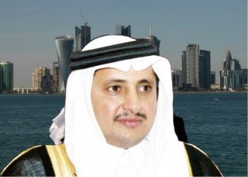 رجال أعمال قطريون يزورون الكويت لتعزيز العلاقات التجارية