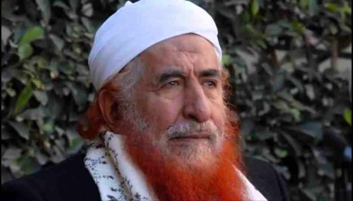مصدر يمني: «الزنداني» تحت الإقامة الجبرية في السعودية