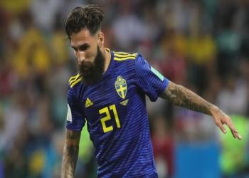السويد تتضامن مع «دورماز» ضد العنصرية