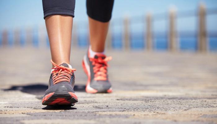 لأمثل استفادة .. ما هو أفضل وقت لممارسة رياضة المشي؟
