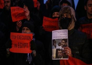 وسط صمت عربي وأوروبي.. تركيا تتصدر إدانات إعدامات مصر