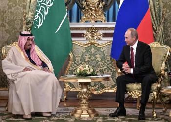 «جيروزاليم بوست»: مكاسب إسرائيلية من زيارة الملك «سلمان» لموسكو