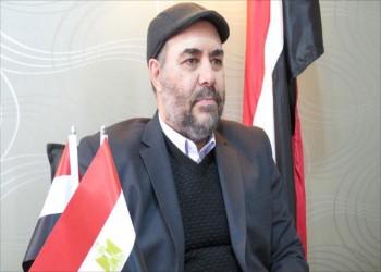 مصر تدرج الزمر وعبدالماجد و162 آخرين بقوائم الكيانات الإرهابية