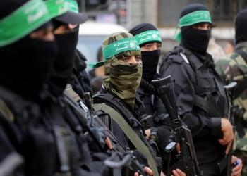 بسبب سوريا.. «القسام» تستنفر بغزة «لرد أي عدوان إسرائيلي»