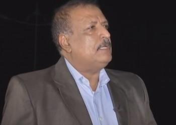 مقتل نجل وزير الداخلية اليمني في هجوم لـ«القاعدة» بأبين