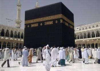 مصر.. غضب شعبي بعد فرض رسوم جديدة على العمرة