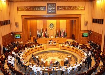 السعودية تطالب بتنفيذ «حد الحرابة» على الإرهابيين