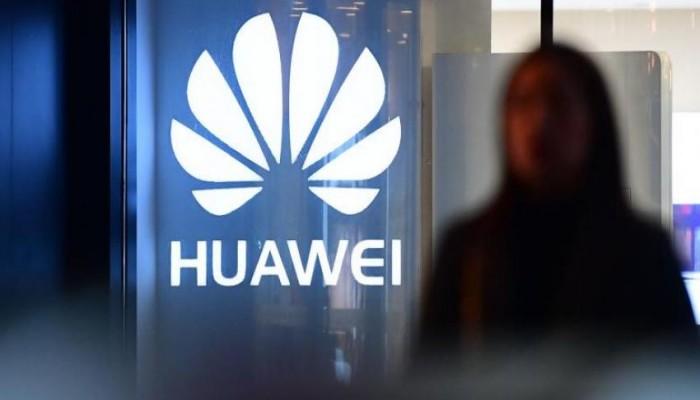 أمريكا تتهم هواوي بسرقة تكنولوجيا وانتهاك العقوبات ضد إيران