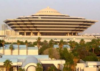إعدام مدان بالقتل يرفع إعدامات السعودية إلى 54 شخصا في أقل من شهر