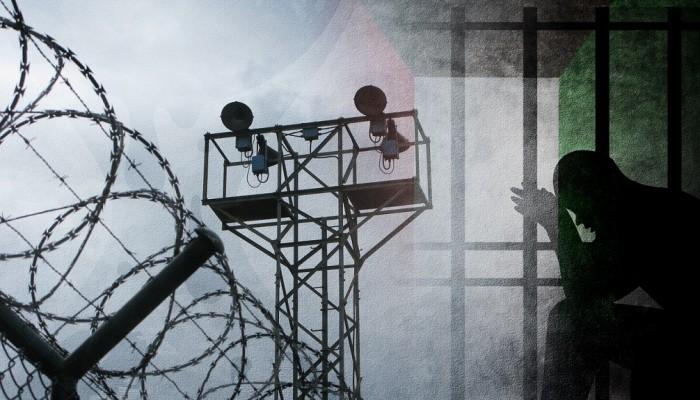 الإمارات.. متبرعون يسددون 700 ألف درهم مديونية 17 سجينا