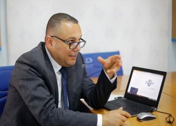 رام الله تراجع قراراتها إزاء غزة.. ورفع الرواتب الخطوة الأولى