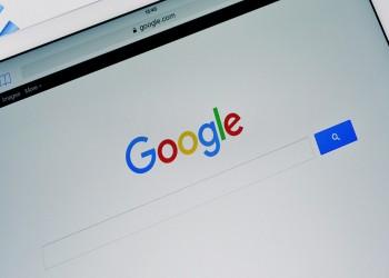 «الاتحاد الأوروبي» يفرض 4.3 مليارات يورو غرامة على «غوغل»