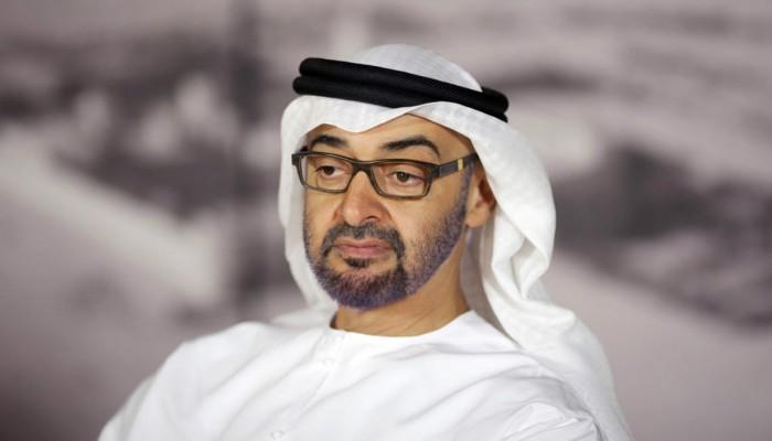 دراسة: الإمارات أنفقت 74 مليون دولار للسيطرة على الإعلام الليبي