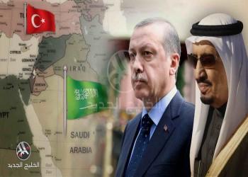 وسائل إعلام تركية: العلاقات مع الخليج تزداد قوة ومتانة