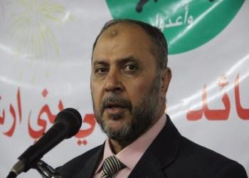الأردن.. تهمة الإساءة للإمارات قد تحرم «بني أرشيد» من الترشح للانتخابات النيابية