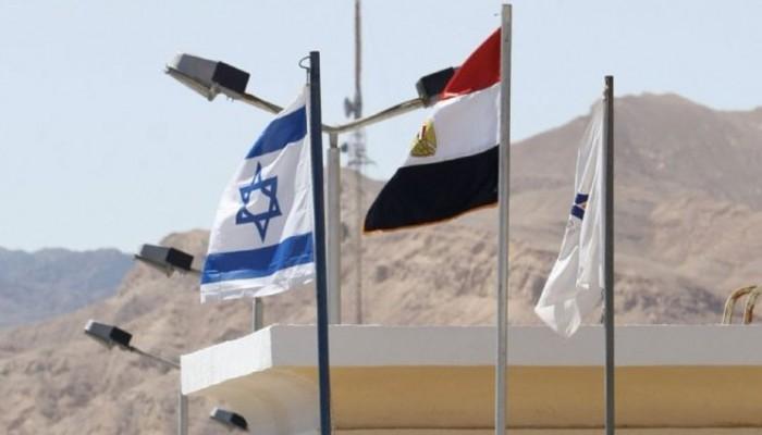 عقد ضخم لتصدير الغاز (الإسرائيلي) إلى مصر بنحو 20 مليار دولار