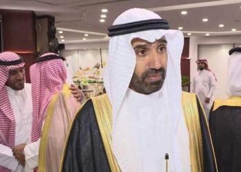 السعودية: أخبار جيدة قريبا عن رسوم المرافقين والقيمة المضافة