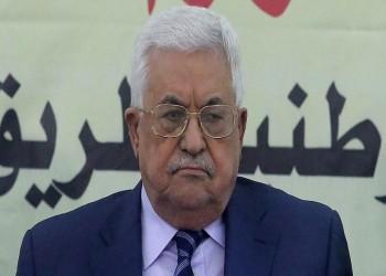 «عباس» يقرر فتح باب التجنيد في قطاع غزة