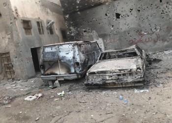 السعودية.. اشتباكات دامية في «العوامية» ونزوح جماعي من المدينة