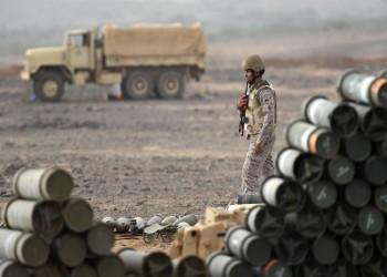 «الحوثيون» يعلنون قنص جندي سعودي جنوب غربي المملكة