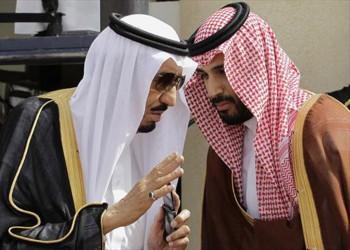 السعودية تعلن إنشاء مؤسسة خيرية للصحة برئاسة بن سلمان